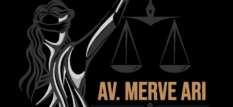 Beylikdüzü, Esenyurt, Avcılar, Büyükçekmece küçükçekmece avukat Silivri boşanma ceza avukat, Istanbul Hukuk Bürosu Merve Arı